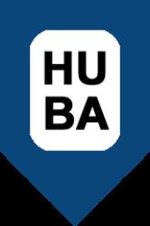 HUBA-Zeltlager